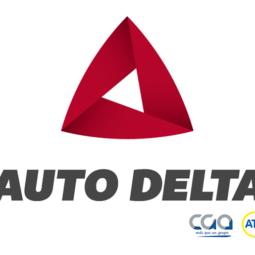 Auto Delta Grupo CGA