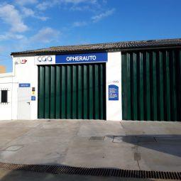 Há mais uma CGA Car Service na Área Metropolitana do Porto